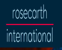 Rosecarth International Logo