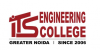 ITS Engineering College'