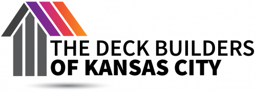 Company Logo For The Deck Builders of Kansas City'