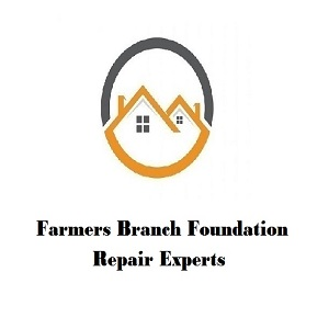 Company Logo For Farmers Branch Foundation Repair Experts'