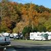 Campsite'