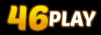 46 Play Logo