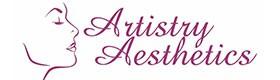 Company Logo For Natural Botox Thornton CO'
