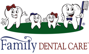 Company Logo For Family Dental Care - East Side Chicago'