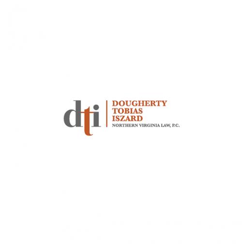 Company Logo For Dougherty Tobias Iszard, Northern Virginia'