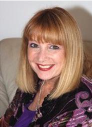 Cindy Paulos'