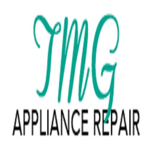Company Logo For TMG Appliance Repair'