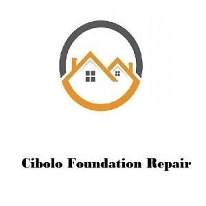 Company Logo For Cibolo Foundation Repair'