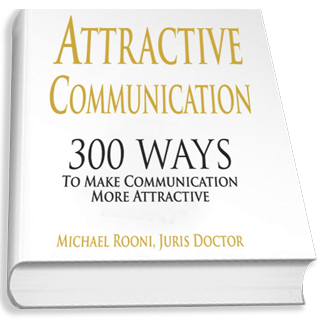 Attractive Communication'