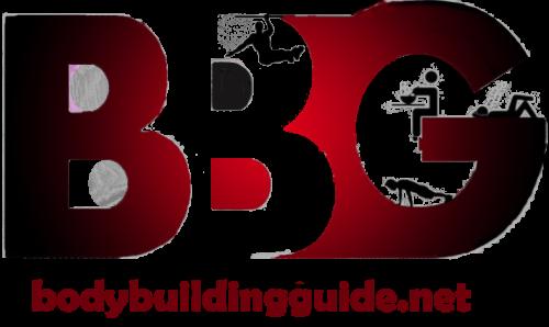 Health Benefits of Curcumin - BodyBuilding Guide'