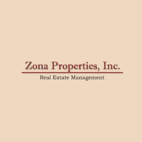 Company Logo For Zona Properties, Inc.'