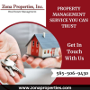 Property Management Rochester NY'