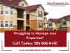 Rochester Property Management'