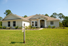 Residential Property Management'