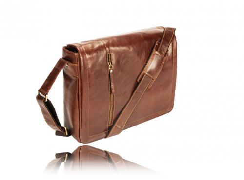 Messenger bags visconti VT5'