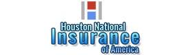 Company Logo For General Liability Insurance Agency Richmond'