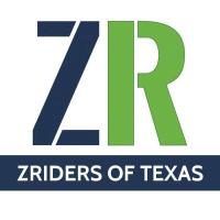 ZRiders Logo