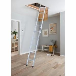 Loft Ladders Ireland'
