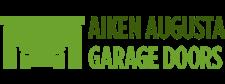 Company Logo For Aiken Augusta Garage Door'