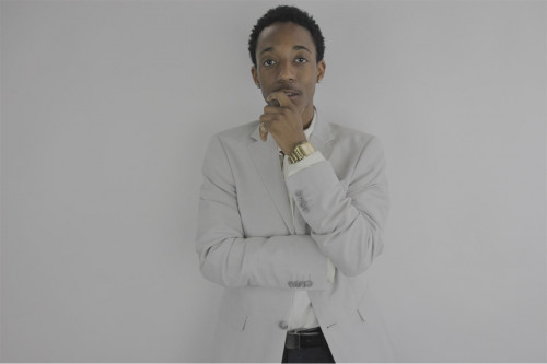 Dominick Mitchell, The CEO of JC ALGO and Corporate Analyst'