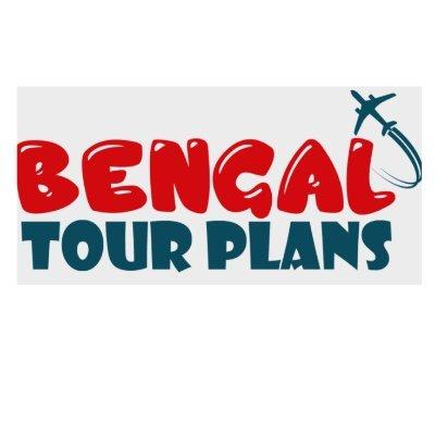 Bengal Tour Plans'