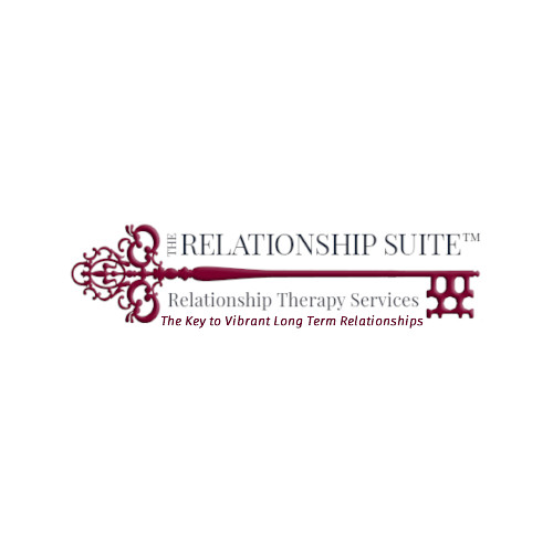 Company Logo For The Relationship Suite'