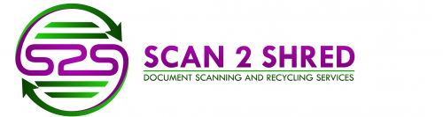 Company Logo For Scan-2-Shred Limited'