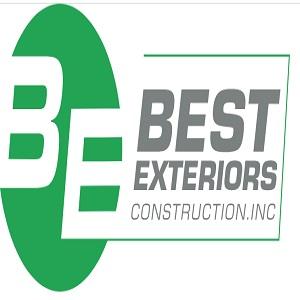 Company Logo For Window Replacement Walnut Creek'