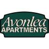 Company Logo For Little Falls Apartments Avonlea'