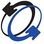 Bridge Cable Logo