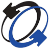 Company Logo For Bridge Cable'