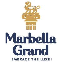 Marbella Grand Logo