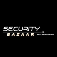 Security Bazaar Logo