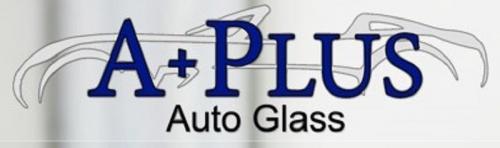 A+ Plus Window Repair Experts'