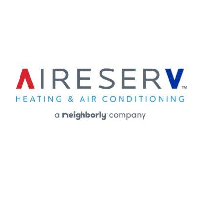 Company Logo For Aire Serv of McKinney'