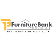 Company Logo For Furniture Bank Factory outlet'