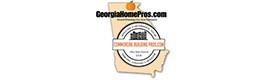 Company Logo For Radon Testing Calhoun GA'