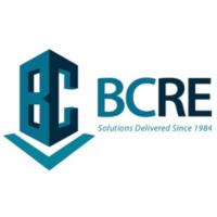 Bacon Commercial Real Estate Logo