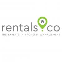 Rentals.co Logo