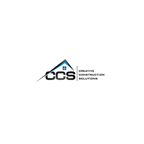 Company Logo For Creative Construction Solutions'