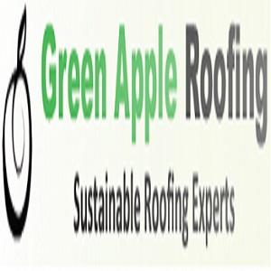 Company Logo For Flat Roof NJ'