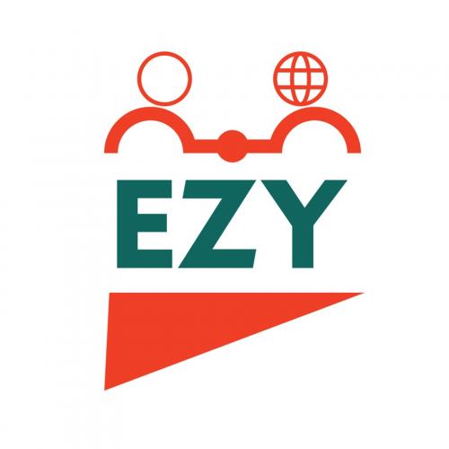 Company Logo For Ezyfreelance'