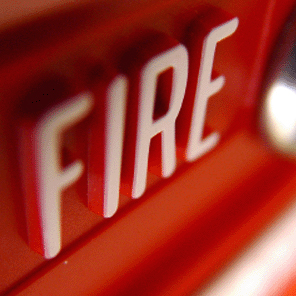 Company Logo For Bennett's Fire Protection Systems'