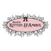 Company Logo For Kitten D'Amour'