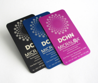 DCHN Coupons