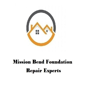 Company Logo For Mission Bend Foundation Repair Experts'