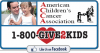 American Children's Cancer Association