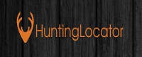 Florida Hunting Land For Sale Logo