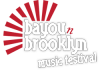 Company Logo For Bayou n' Brooklyn Music Festival'