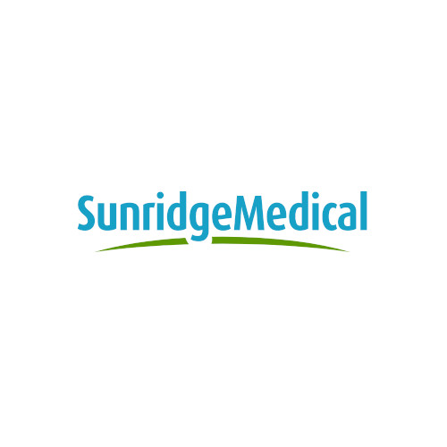 Company Logo For Sunridge Medical Center'